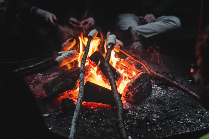 Feuerabend