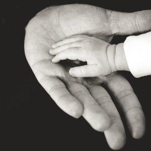 Vater Unser – Teil 2