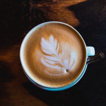 Café Impuls