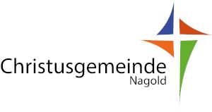 Christusgemeinde Nagold