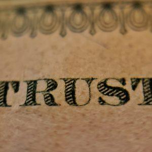 Können wir Gott vertrauen?